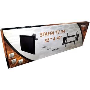 trustech-staffa