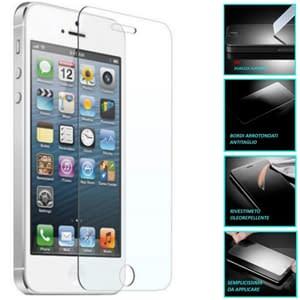 Pellicola per iPhone 5