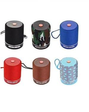 Cassa Speaker