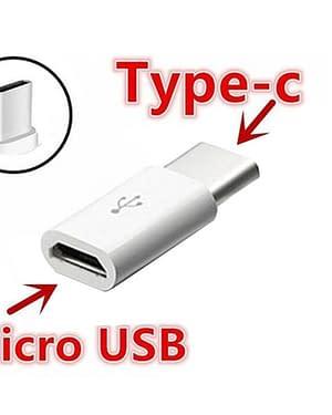 convertitore-micro-usb-type-c