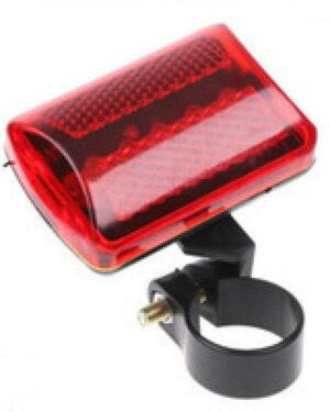 luce-5-led-stop